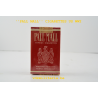 ONE PACKET ''PALL MALL'' CIGARETTES US WW2