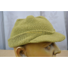"CAP,WOOL, KNIT M-1941 ""BEANIE"" U.S., WW2"