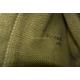 5 POCKET,AMMUNITION MAGAZINES, U.S. THOMPSON WW2