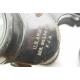 """BINOCULARS 6 X 30 U.S. M5,""""WOLLENSAK ROCHESTER NY"""", WW2"""